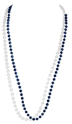 Innovative Adhesives - Penn State Spirit Beads 2 Pack