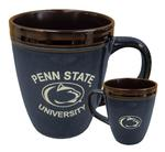 Penn State University Ceramic Mug