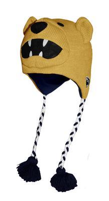 ZooZatz - Penn State Nittany Lions Mascot Winter Hat