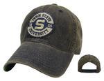 Penn State Old Favorite Circle Hat