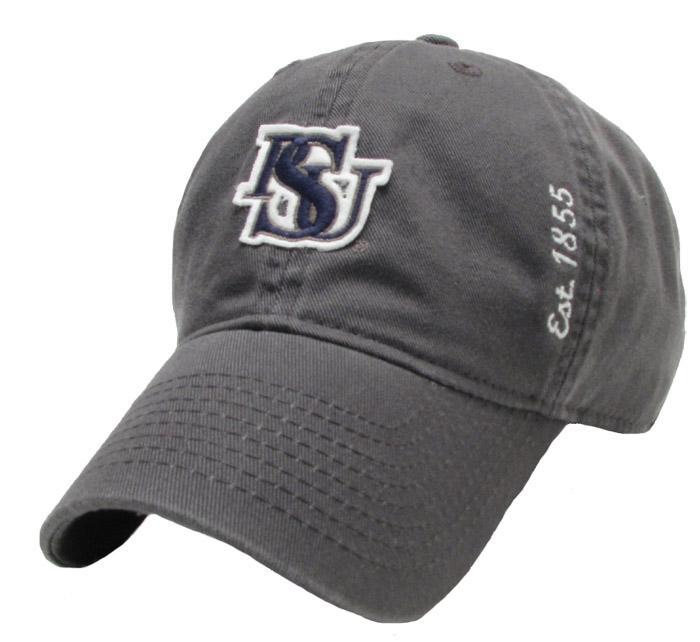 Penn State Women's Relaxed Twill Hat | Headwear > WOMENS ...