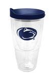 Penn State 16oz Logo Wine Goblet Tumbler