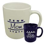Penn State Mom Line Mug
