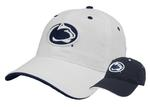 Penn State Relaxed Twill Hat