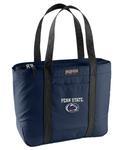 Penn State JanSport Women's Tote
