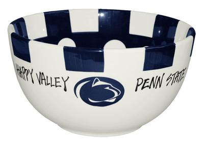 8a253a6e095 Penn State Big Ceramic Bowl   Souvenirs > HOME > KITCHEN ACCESSORIES
