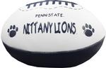 Penn State Soft Touch 4