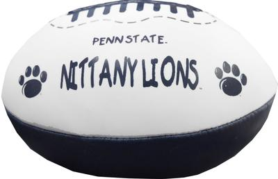Baden Sports - Penn State Soft Touch 4