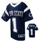 Penn State Youth Football Blitz #1 Jersey