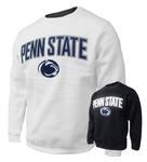 Penn State Nittany Lions Arched Heavyweight Crew