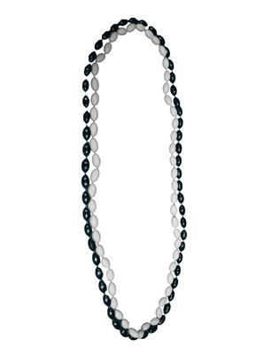 GameDayColors - Penn State 2 Pack Football Beads