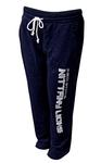 Penn State Under Armour Legacy Sweatpants