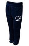 Penn State Men's Zone Sweatpants
