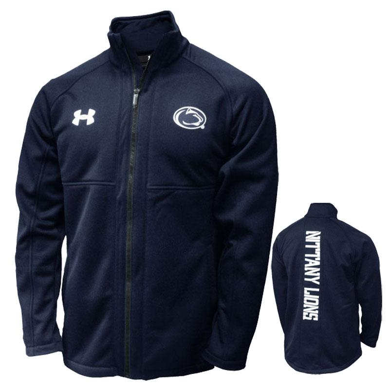 Penn state clothing stores Clothing stores online
