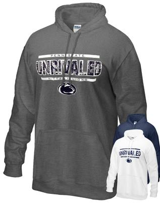 The Family Clothesline - Penn State