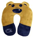 Penn State Nittany Lion Neck Pillow