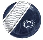 Penn State Paper Plates- 20 Pack