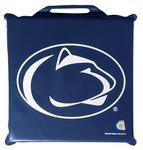 Penn State Seat Cushion
