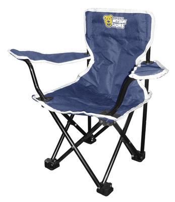 Beau Penn State Toddler Mascot Chair Item # CHAIR TODDLERMA