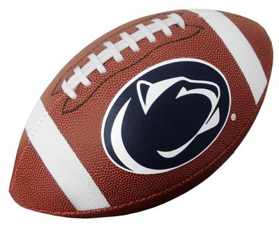 Baden Sports - Penn State Official Size Composite Football