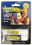 Penn State Nittany Lions 2 Pack Sport Face Paint
