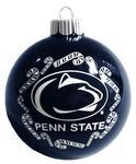 Penn State 2 5/8