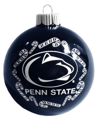 Topperscot Inc. - Penn State 2 5/8