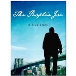 The People's Joe: A True Story