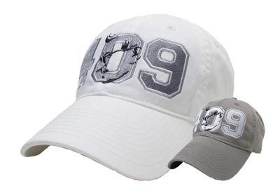 Legacy - Penn State JoePa 409 Relaxed Legacy Hat