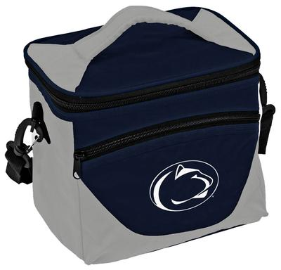 Logo INC - Penn State Lunch Halftime Cooler