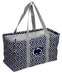 Penn State Diamond Picnic Caddy