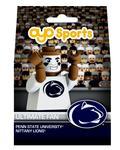 Penn State Football MiniFigures Ultimate Fan