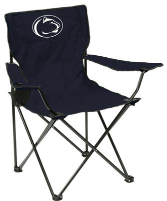 Logo INC - Penn State Small Quad Chair