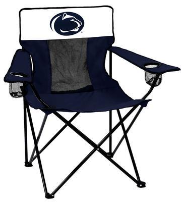 Logo INC - Penn State Medium Elite Chair