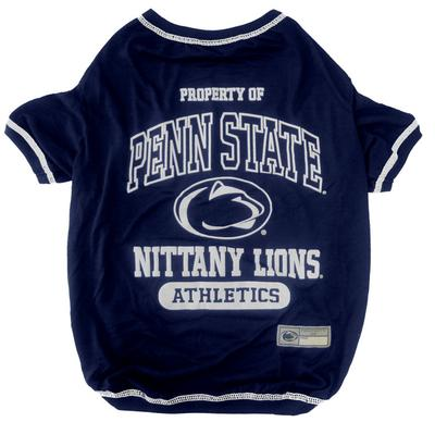 Pets First - Penn State