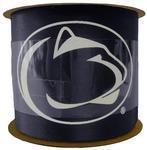 Penn State Logo 2 1/2