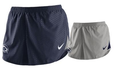 NIKE - Penn State Nike Women's Stadium Mod Shorts