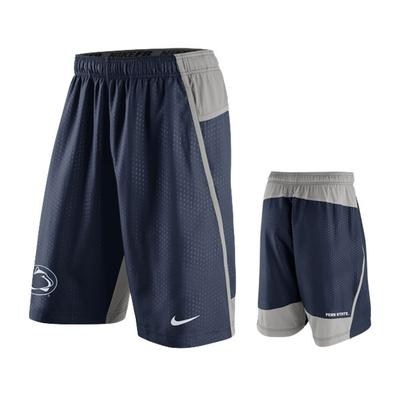 NIKE - Penn State Nike Men's Fly XL 3.0 Shorts