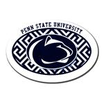 Penn State Greek Key 6