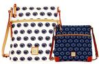 Penn State Dooney & Bourke Crossbody Bag