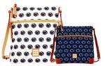 Penn State Dooney & Bourke Crossbody Bag