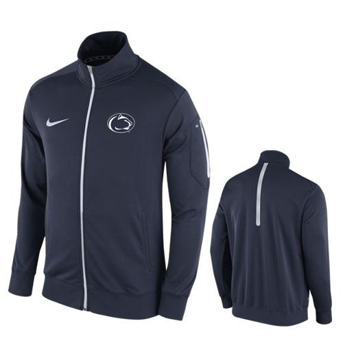 Penn State Nike Men's Empower Jacket