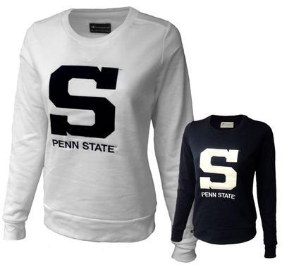 Champion - Penn State Women's Champion Varsity