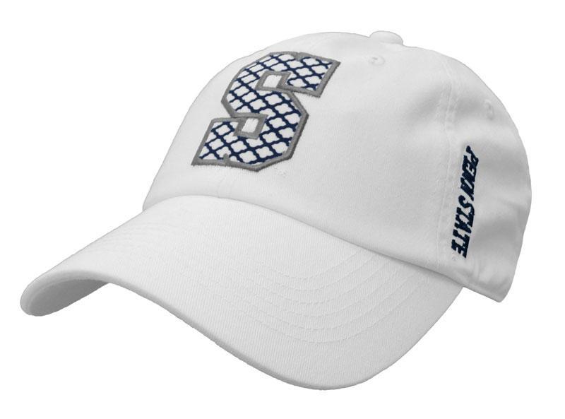 Penn State Women's Quadra Hat | Headwear > WOMENS HATS ...