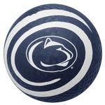 Penn State 8.5