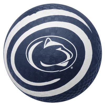 Baden Sports - Penn State 8.5