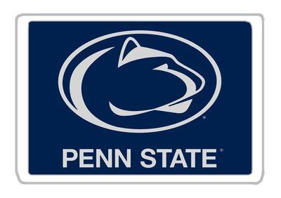 Wincraft - Penn State Glass Cutting Board