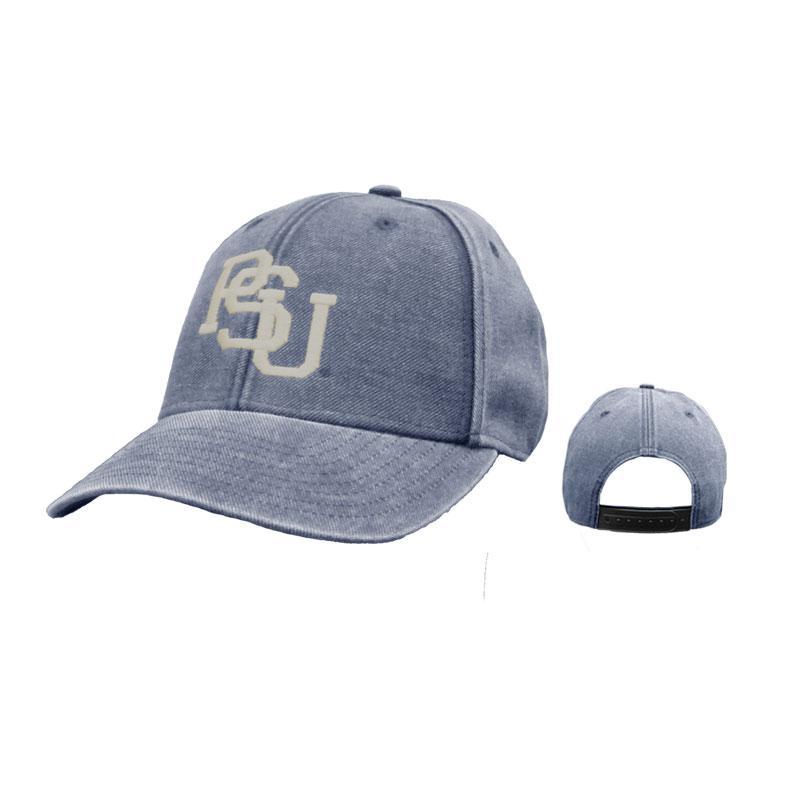 Penn State Men's Vintage Serge Hat | Headwear > HATS ...