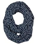 Penn State Women's Under Armour Infinity Scarf