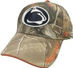 Penn State Real Tree Frost Hat